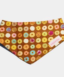 bandana-donuts-frontal