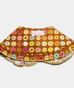 cuello-donuts-trasera