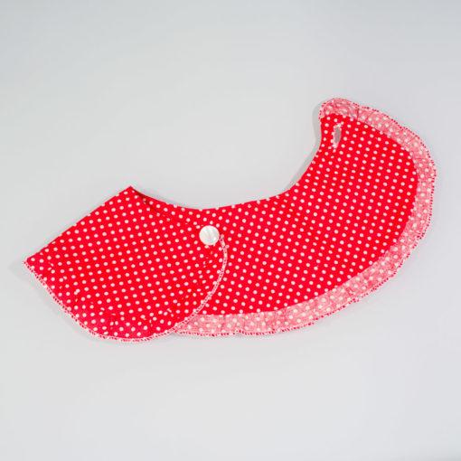 cuello-dotty-red-abierto