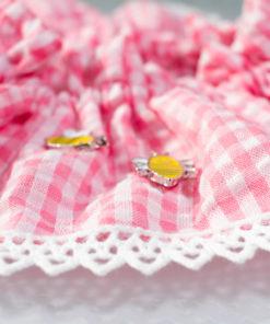 cuello-vichy-rose-detalle