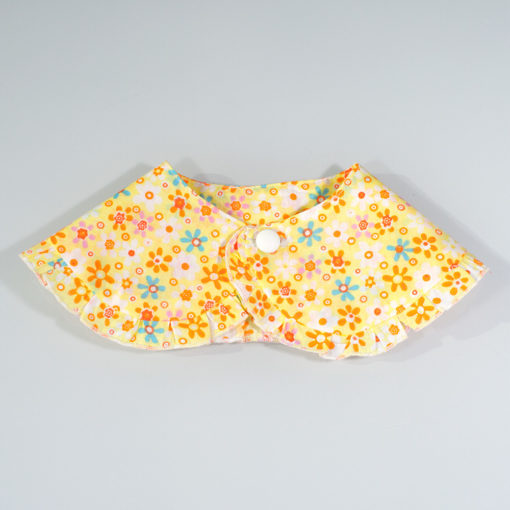 cuello-yellow-spring-frontal